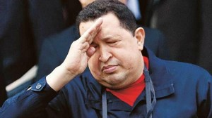 26416-notirapida-hugo-chavez-salud-660