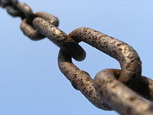 220px-Old_chain