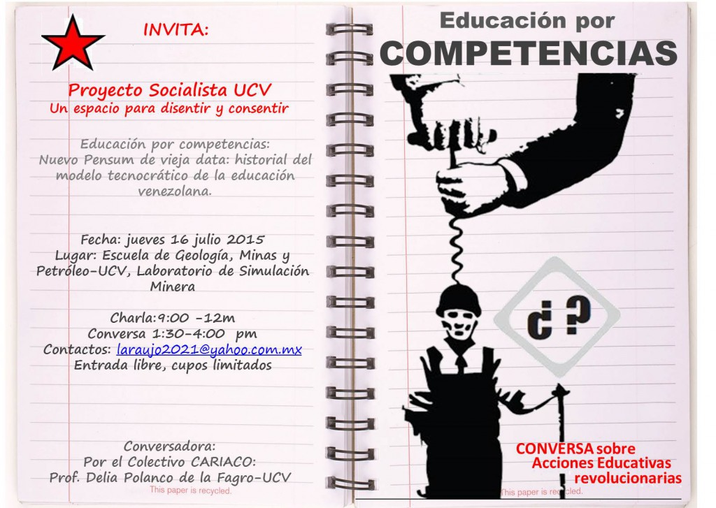 EduCompetencias_UCV-ccs