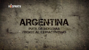 hispantv-argentina_copy