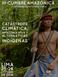 iiicumbreamazonica